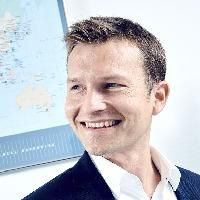 Mikael Grosen Skovbo