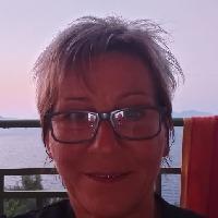 Annemette Aagaard